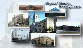 Fayette County Collage