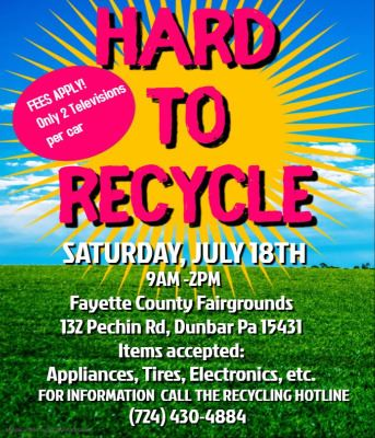 Copy of Clean Up Day Flyer - Made with PosterMyWall (4)