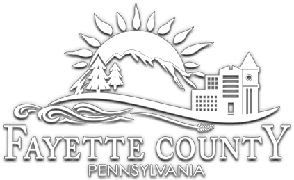 Dog Licenses | Fayette County, PA