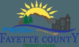 Fayette County, PA