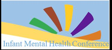 Infant Mental Health Conference Flyer (PDF)