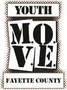Youth MOVE Fayette County