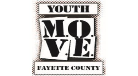 Youth MOVE YouTube Channel
