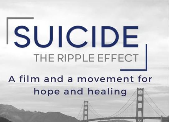 The Ripple Effect Film Flyer (PDF)