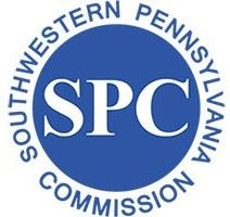 Image of Southwestern Pennsylvania Planning Commission Logo
